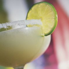 Who makes the best margarita? by http://partyinkeywest.com online Key West party guide.