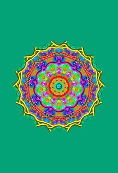 Kozorožec :: Svet zdravej spirituality