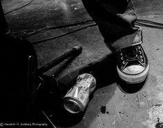 Chicago Punks Rock!