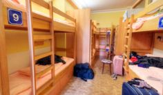 Alternative #Accommodation Ideas That Will Make You Ditch Your #Hotel - #vacation #travel  See more at: http://www.mortenweden.com/alternative-accommodation-ideas-will-make-ditch-hotel/#sthash.iLVjFgZV.dpuf