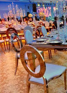 Aranjamente mese Aranjament prezidiu (nunta botez majorat comferinte) Bucuresti Sectorul 2 • OLX.ro Second Hand, Nasa, Safari, Chair, Furniture, Home Decor, Decoration Home, Room Decor, Home Furnishings