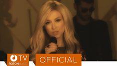 Andreea Balan - Uita-ma (Partea a doua) (Official Video)
