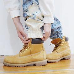 【 Today's Pickup Item 】 #KIDSUPER - #BLEACHED #OVERALLS ¥49,000 +tax  https://instagram.com/p/zY435Ii7ye/ [ E-Shop ] http://www.raddlounge.com/?pid=86692572  #streetsnap #style #raddlounge #wishlist #stylecheck #kawaii #fashionblogger #fashion #shopping #unisexwear #womanswear #clothing #wishlist #brandnew #timberland