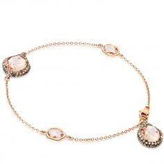 Fine Gemstone Jewellery from Astley Clarke