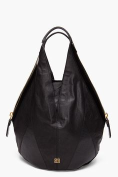 Givenchy | my handbags