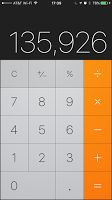 One Cool Tip .com: iPhone Calculator Hack Your Never Knew!  Do you know this secret hack?  http://www.onecooltip.com