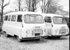 Day Van, British, Vans, Vehicles, Vans Classics, Cars, Van, Car, Vehicle