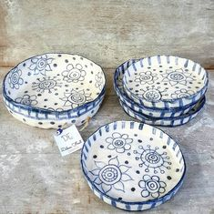 Ceramic Cafe, Ceramic Soap Dish, Ceramic Bowls, Stoneware, Pottery Plates, Ceramic Pottery, Pottery Art, Pottery Painting Designs, Glaze Paint