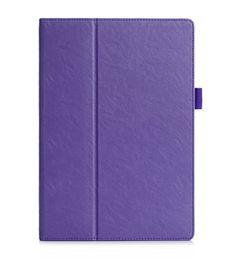 ISIN Tablet Case Series Premium PU Leather Case Stand Cov... https://www.amazon.com/dp/B01GQ2M4I6/ref=cm_sw_r_pi_dp_EJWwxbD7ZTK4T