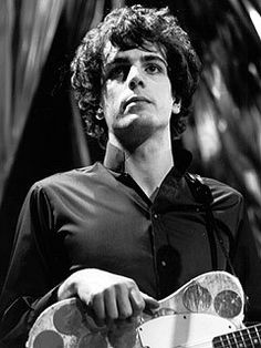 Mick Rock remembers Syd Barrett: The photographer tells EW's Clark Collis about times he shared with the late Pink Floyd founder