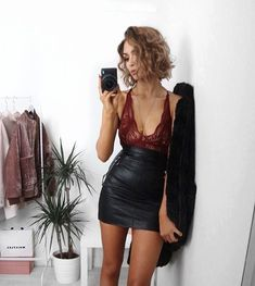 Find More at => http://feedproxy.google.com/~r/amazingoutfits/~3/86der6otLcU/AmazingOutfits.page