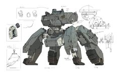 https://www.iamag.co/features/the-art-of-metal-gear-solid-v-the-phantom-pain-50-concept-art/