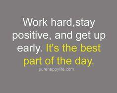 work-hard-stay-positive