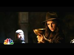"""Anna Kendrick In """"Indiana Jones"""" Is Everything We Need And Want"""