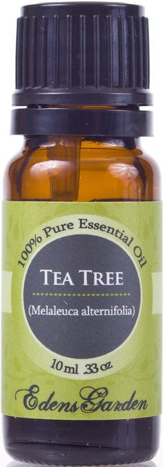 The Best Anti Inflammatory For Acne (Good and Natural) I completely agree with using tea tree oil for acne it is soo good I cant shout it enough even if I run around shouting it.  http://myacnelife.com/anti-inflammatory-for-acne That's why so many brands now incorporate it in there skincare creams.