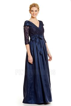 d47bf33ebab2b Shop for Jessica Howard women s casual dresses