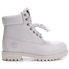 Mens Boots. New Arrival Fashion Timberland 6 Inch Men all white ... e1b1ef81ddce