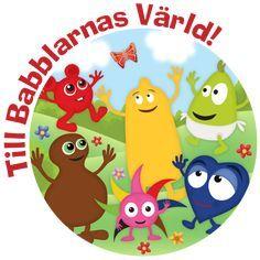Chrochet, Baby Knitting Patterns, Tweety, Pixel Art, Kids Playing, Little Ones, Diy And Crafts, Preschool, Doodles