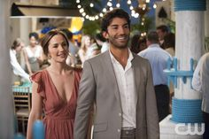 """Jane The Virgin """"Chapter Fifty-Seven"""" S3EP13"""