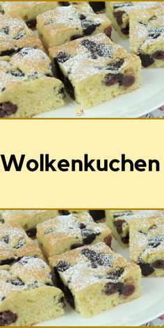 Baking Recipes, Cake Recipes, Cake Factory, Cake & Co, Food Cakes, Mole, Coffee Cake, Muffins, Banana Bread