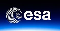 Free Online Course on Earth Observation from Space: Optical View Right To Education, Operations Management, Online College, Art Therapy, Online Courses, Counseling, Drugs, Michigan, Earth