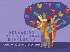 recursos para trabajar la educación intercultural Educacion Intercultural, Arts And Crafts, Teaching, Logos, Kids, Google, Patio, To Tell, Cultural Diversity