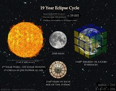 The world around us reveals a sacred canon of number and geometry that's inherent in all living things Joy Quotes, Beauty Quotes, Drake Equation, Natural Philosophy, Jesus Painting, Sacred Symbols, Mysterious Places, City Wallpaper, Blood Moon