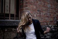 Jessica-Hart-Oracle-Fox-Post.7.jpg 850×567 pixels