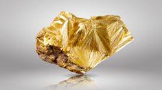 Carpholite. Horní Slavkov, Česká republika Taille=55 x 35 mm Photo Marcel Vanek