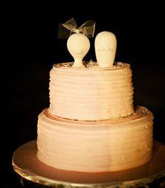 Real+Wedding:+Christi+and+Taylor+-+Puerto+Vallarta,+Mexico