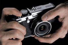 fujifilm_x100s - she's a lovely little camera.