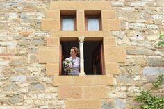 La boda de Sol y Álvaro en Zarautz © Ingrid Ribas