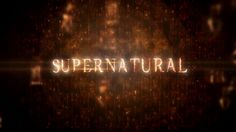Supernatural Season 6 Episode 17 // My Heart Will Go On  (2011)