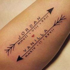tattoo for son name - tattoo for son . tattoo for son mother . tattoo for son boys . tattoo for son baby . tattoo for sons boys mom . tattoo for son and daughter . tattoo for son unique . tattoo for son name Name Tattoos For Moms, Baby Name Tattoos, Tattoo For Son, Tattoos With Kids Names, Family Tattoos, Mom Tattoos, Couple Tattoos, Trendy Tattoos, Tatoos