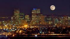 city moon - Buscar con Google