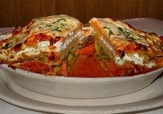 http://www.lasagnarestaurant.com/  Yummmmm NYC MUST EAT!!