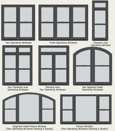 The Brilliant Triple Hung Windows Marvin Designs with Windows Triple Hung Windows Marvin Inspiration Large Double Hung 6162 above is one of pictures of hom Sunroom Windows, Pvc Windows, Transom Windows, House Windows, Windows And Doors, Impact Windows, Black Windows Exterior, Interior Windows, House Window Design