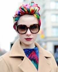 Google Image Result for http://static.becomegorgeous.com/img/arts/2011/Mar/04/3974/head_scarf.jpg