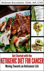 Get Started with the Ketogenic Diet