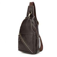 Bolso de pecho moda unisex outlet online bolsos de bandolera pequeños  populares  VL10499  - €54.40   bzbolsos.com 6f20b438402