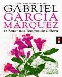 Lista dos melhores livros de romance, para adultos, adolescentes, com drama, mais vendidos, classicos, mais lidos