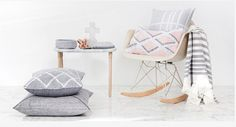 Home and lifestyle Preview – Autumn/Winter 2015 |
