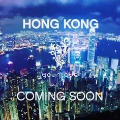 The launch for Younique going to Hong Kong is going to be amazing!! These women are going crazy over joining this opportunity!!!!! 🇭🇰🇭🇰🇭🇰🇭🇰🇭🇰🇭 🇰 #Hongkong #Youniqueisgoingtohongkong 💋 #younique #lashesloveme #blingbeauties #Makeup #USA #Canada #Australia #NewZealand #Unitedkingdom #Mexico #Germany #France #Spain  www.lashesloveme.com