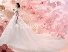ZWEDDING Venus | #zwedding #designergowns #designers #fashion #couture #wedding #bridalgowns #bridal a#zweddingsg #zweddingsingapore #singapore #weddinggowns #gowns #weddingdress