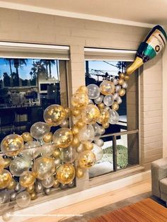 Love Gold Foil Balloons for Wedding Bridal Shower Hen Party 2019 Get amazing bridal shower party and bachlorette pary decorations in best prices! The post Love Gold Foil Balloons for Wedding Bridal Shower Hen Party 2019 appeared first on Birthday ideas. Champagne Balloons, Champagne Party, Champagne Bottles, Champagne Birthday, Glitter Wine Bottles, Bridal Shower Party, Bridal Shower Balloons, Bridal Parties, Bridal Showers