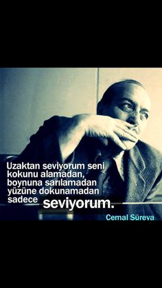 Cemal Süreya Poem Quotes, Words Quotes, Poems, Funny Quotes, Life Quotes, Sayings, More Than Words, Powerful Words, Relationship Quotes