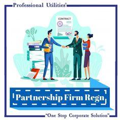 Sole Proprietorship, Income Tax Return, Business Organization, Life Partners, Teamwork, Slogan, Acting, Activities, Group Work
