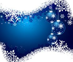 Set of Shiny Snowflakes background art vector 04 - Vector . Merry Christmas To You, Christmas Frames, Christmas Scenes, Christmas Cards To Make, Silver Christmas, Christmas Pictures, Merry Xmas, Christmas Art, Christmas Bulbs