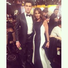 Rob Wilson and Kristian Alfonso Kristian Alfonso, Scott Wilson, Robert Scott, Soap Opera Stars, Boston Strong, I Want To Work, Days Of Our Lives, Best Shows Ever, On Set