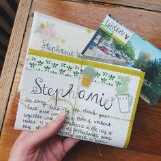 Pen Pal Information  Snail Mail  Pen Pal Ideas Letter Writing